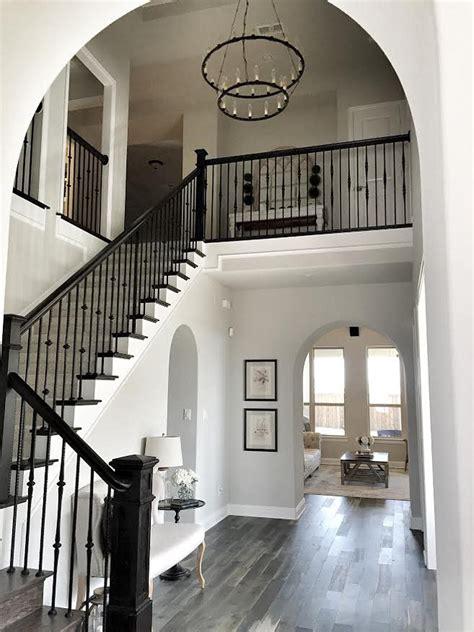homes of instagram home bunch interior design ideas