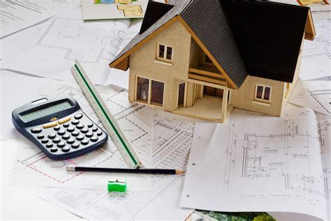 immobilier bureau ce qu il faut savoir sur l achat d un bien immobilier