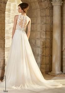 christy39s bon bon belle bridal burlington wi wedding dress With burlington wedding dresses