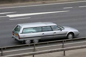 Psa Peugeot Citroen : citroen cx loadrunner gasoline pinterest citroen ds cars and citroen car ~ Medecine-chirurgie-esthetiques.com Avis de Voitures