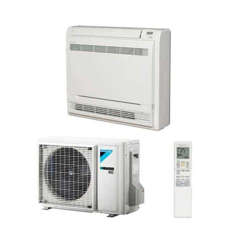 condizionatore pavimento climatizzatore condizionatore daikin pavimento 12000 btu
