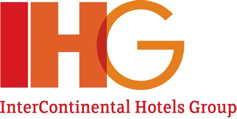 intercontinental hotels group file intercontinental hotels group svg wikipedia