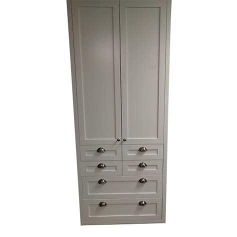 two door pantry cabinet pantry cabinet w two doors and drawers 36 quot x 93 quot online