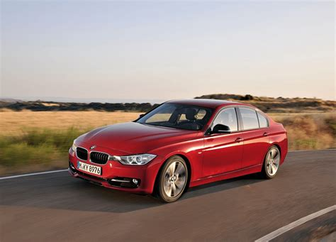 Top 15 Best-selling Luxury Vehicles In Canada