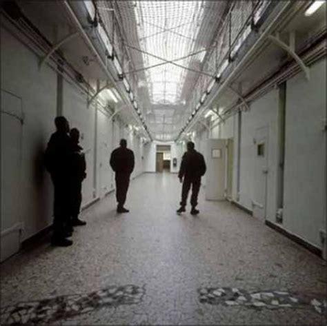 l impossible photographie prisons parisiennes 1851 2010