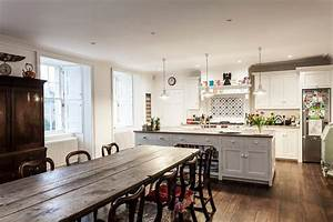 edinburgh painted kitchen tables kitchen traditional with With kitchen colors with white cabinets with panini sticker books