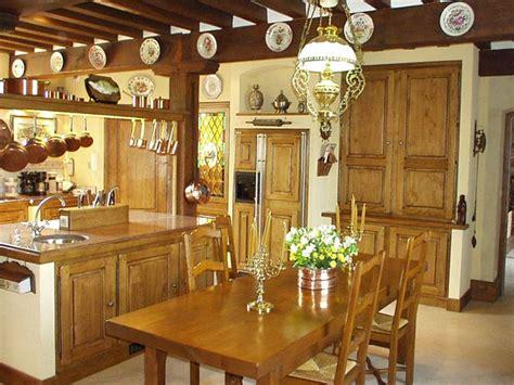 cuisiniste moselle mobilier table cuisiniste moselle