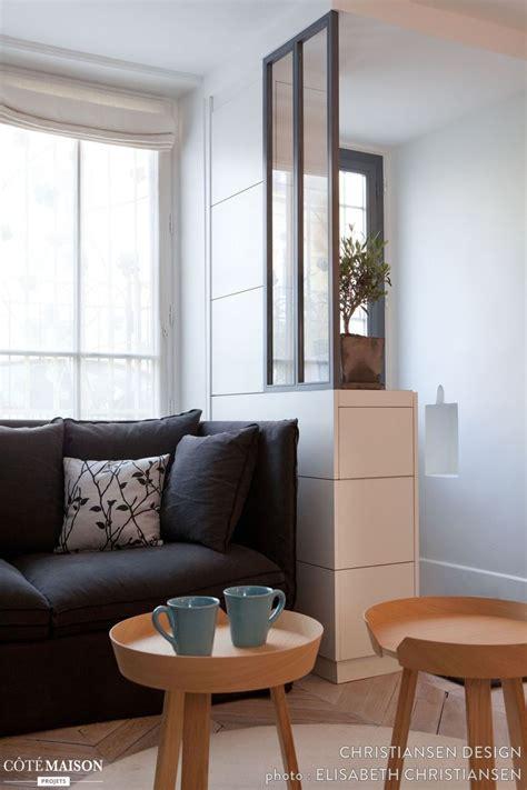 bureau des entr馥s les 25 meilleures idées concernant d 39 entrée sur idées foyer décoration de d 39 entrée et décor de ferme moderne