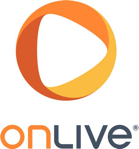 onlive wikipedia