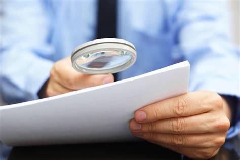interne revision kleiner versicherer