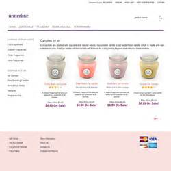 Shopsite Templates by Shopsite Built In Templates