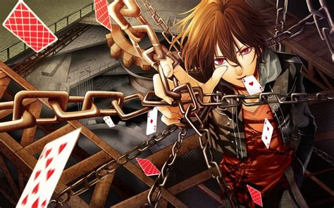 Awesome Anime Wallpapers - 37 awesome anime wallpapers 183 free awesome hd