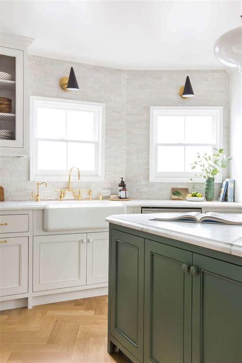 white rectangular kitchen tiles rectangular backsplash tile bathroom tilegrey rectangle 1454