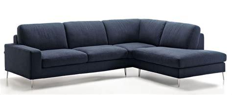 quel cuir pour un canapé quel cuir pour un canape maison design wiblia com