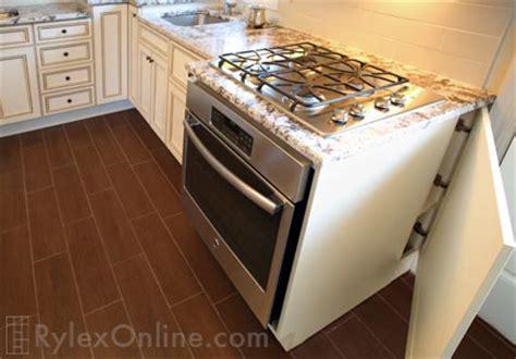 Innovative Kitchen Cabinets   Orange County, NY