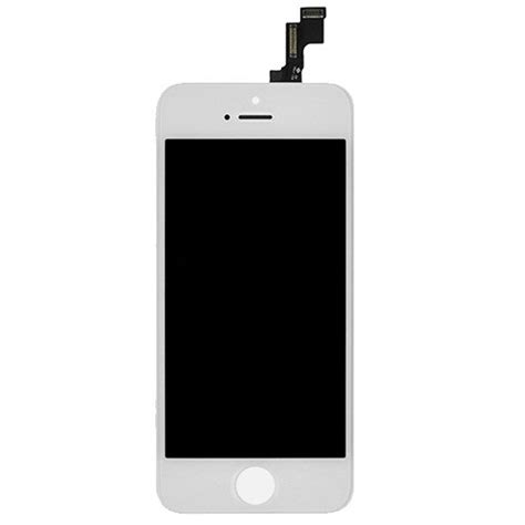 iphone 5s lcd screen replacement iphone 5s lcd digitizer screen replacement part