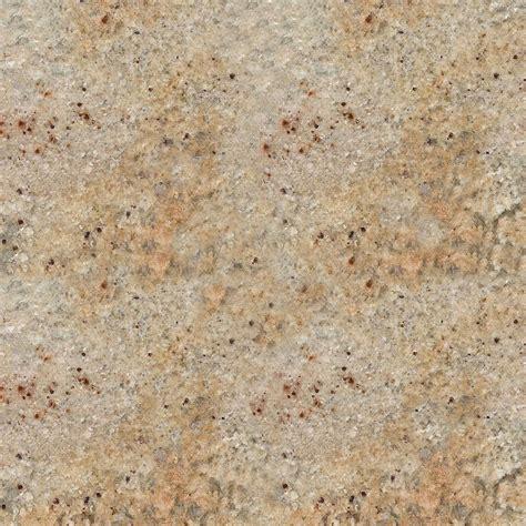 plan de travail en marbre pour cuisine granit pour plan de travail de cuisine et salle de bain