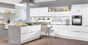 Spendlove Kitchens