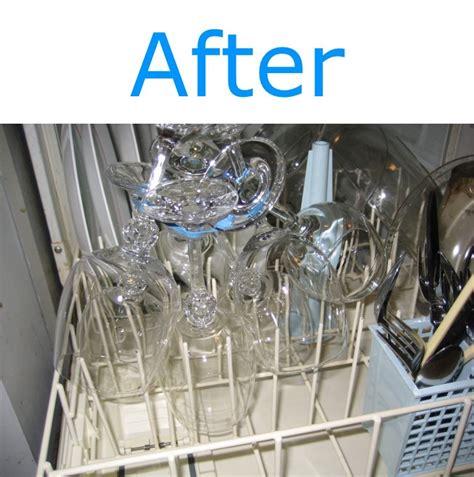 washing wine glasses   dishwasher safely daleisphere