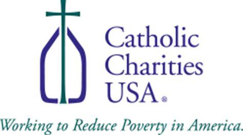 phone number to catholic charities home catholic charities