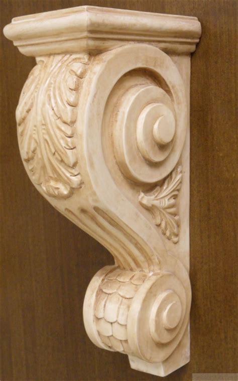 Kitchen & Bath Cabinet Accessories by Larimar Kitchens