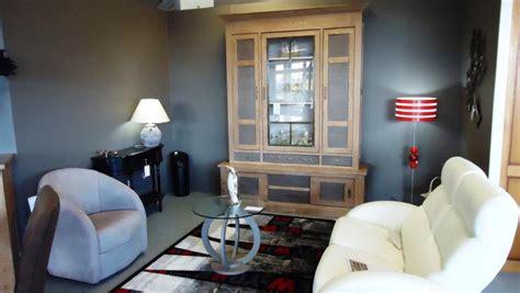 salon contemporains société meubles chambon 63 à clermont