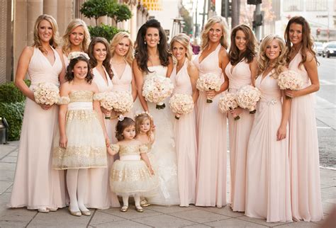 misa jewelry  feminine pieces perfect  brides