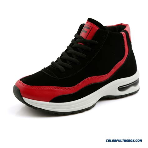 Cheap Low Price High Quality Men's Basketball Shoes Wear