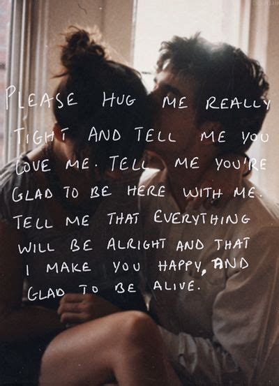 tumblr love quotes love quotes  images love