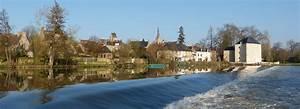 Parce Sur Sarthe : parc sur sarthe des nouvelles de la future cantine ~ Medecine-chirurgie-esthetiques.com Avis de Voitures
