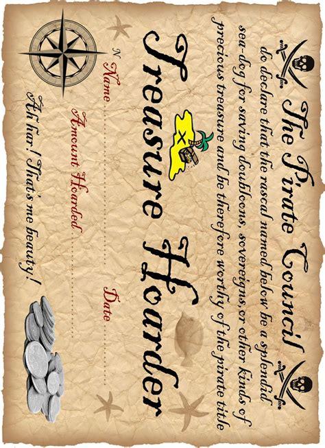 pin  lauren matheny  pirate mickey