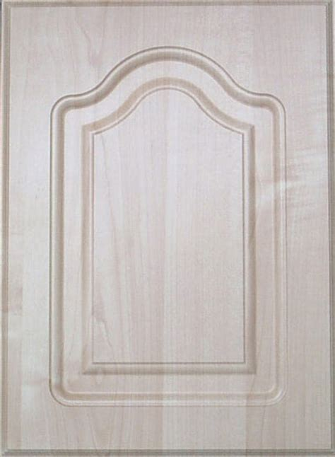 how to make cabinet doors out of mdf making cabinet doors out of mdf cabinet doors