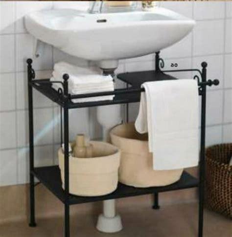pedestal sink storage solutions s l300 pretty pedestal sink storage 41 interior home depot