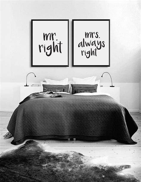 Bild Für Schlafzimmer by Die Besten 25 Bilder Schlafzimmer Ideen Auf