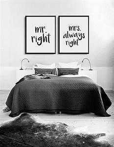 Deko Bilder Schlafzimmer : die besten 25 bilder schlafzimmer ideen auf pinterest schlafzimmer poster bilder f r ~ Sanjose-hotels-ca.com Haus und Dekorationen
