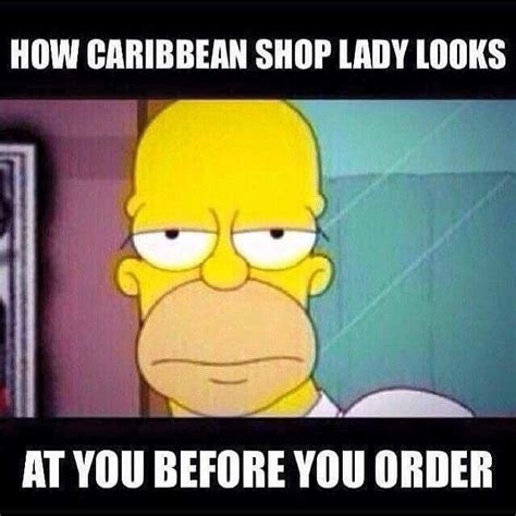 Jamaican Memes - 20 best jamaican quotes images on pinterest jamaican quotes caribbean and jamaica travel
