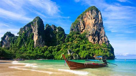 Thailand Luxury Yacht Charter