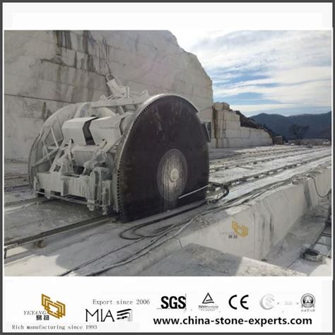 castro white marble quarry for sale from china with best