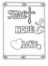 Coloring Pastor Appreciation Pages sketch template