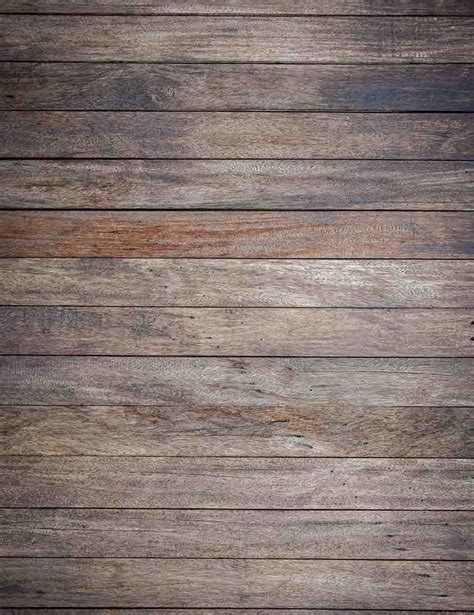 gray printed wood floor texture backdrop  photography