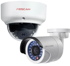 233 ra de surveillance choisir sa vid 233 osurveillance cfp s 233 curit 233