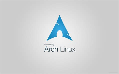 Download, share or upload your own one! Arch Linux Wallpaper 35 - 2048x1280