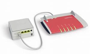 Router Mit Router Verbinden : deutsche glasfaser router wlan hardware f r den ftth anschluss ~ Eleganceandgraceweddings.com Haus und Dekorationen