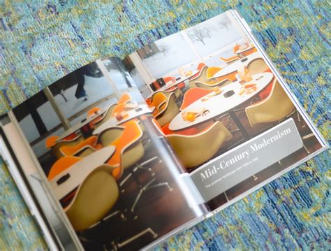 mid century modern coffee table book best design coffee table books 204 park