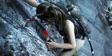 Sextant Shadow Of The Tomb Raider by Shadow Of The Tomb Raider First Gameplay Impressions
