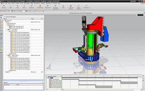 open source cabinet design software machine design software generates open source mechatronics