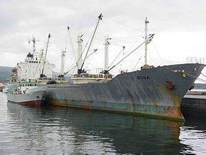 Utilidad Del Barco De Vapor buque de carga wikipedia la enciclopedia libre