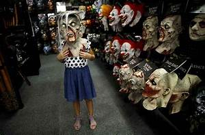 Magasin Pas De La Case : les meilleures id es de d guisements d 39 halloween image 6 sur 13 ~ Medecine-chirurgie-esthetiques.com Avis de Voitures