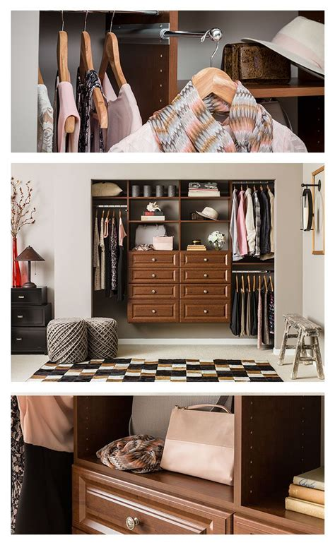 143 best images about small spaces big impact on