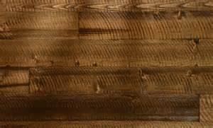 special wood textures rbm lumber northwest montana
